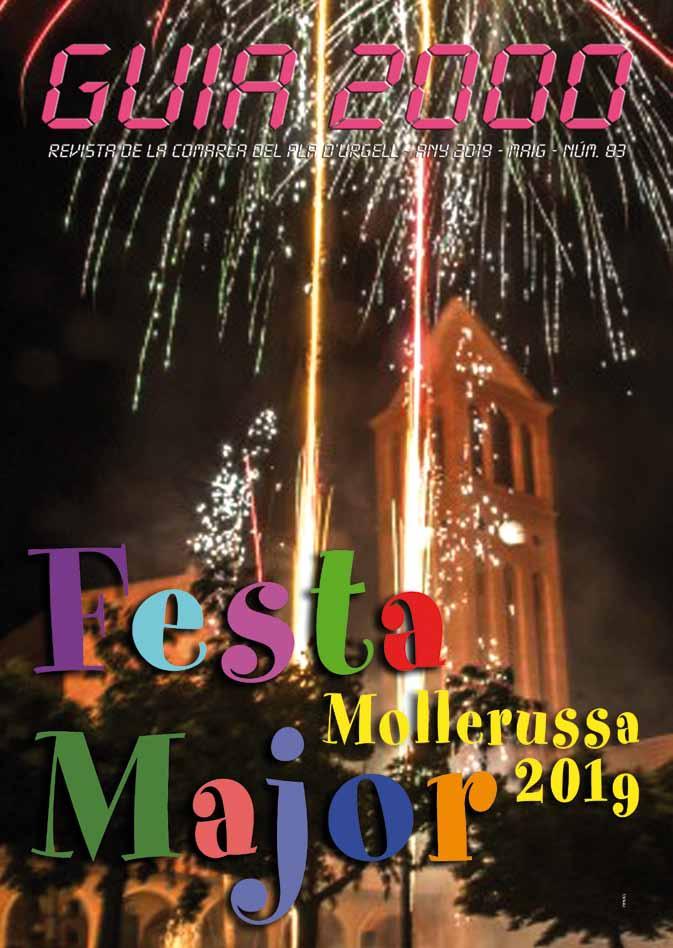 festamajor2019