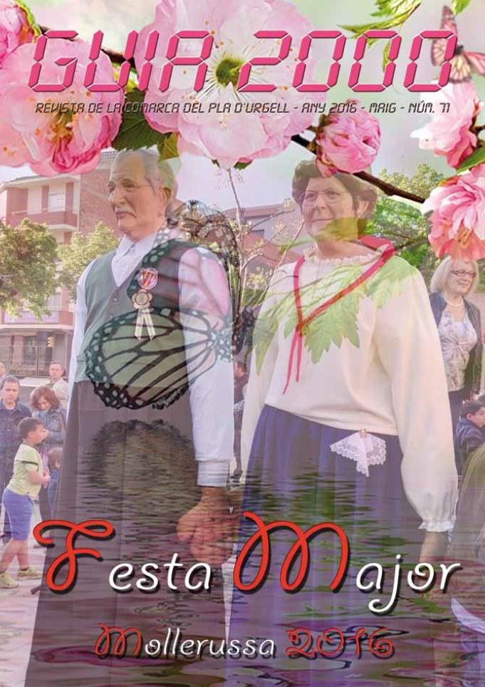 festamajor20161